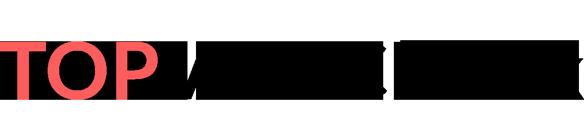 TopVecicky.sk Retina Logo
